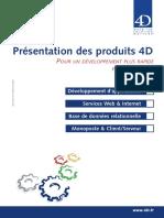 présentatio produit 4D 32pages_FR.pdf