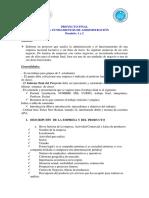 MODELO DE PROYECTO FINAL - FUNDAMENTOS DE ADMINISTRACION.pdf