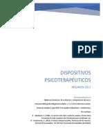 Dispositivos Psicoterapéuticos resumen (1)