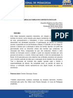 FIPED_qoWsUM4 (2).docx