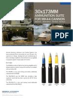 30x173mm-Ammunition-Suite-MK44-Cannon-Version-3.pdf