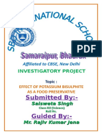 SBD INVESTIGATORY_2