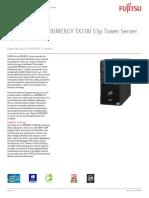 ds-py-tx100-s3.pdf