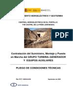 suministro_grupo_turbina_generador_y_equipos_auxiliares_CH_Portillo_e0d930e3