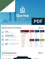 Qurma Deck V.1.2 [2019].pptx.pdf