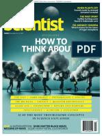 New_Scientist_-_14_12_2019.pdf