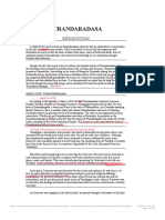 PDS.pdf.pdf