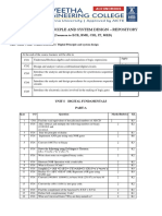 DPSD REPOSITORY 1-3 units.docx