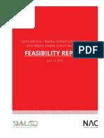 JAMS.DraftFeasibilityStudy.pdf