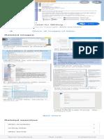 letter - Google Search.pdf