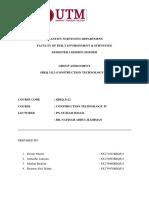 Asmt Group Tek 4 Jetty.pdf