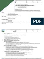 Teaching Social Studies in elemetary Syllabus 2019-2020.docx