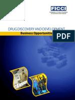 Drug-discovery-book.pdf