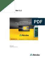 2587347_81028077EN_Manual_MagIC_Net_3_2.pdf