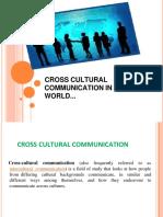 cross culture ppt.pptx