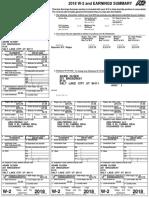 ADP-2019-02-12.pdf