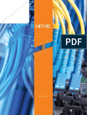 Fiber Optic 12 Port SMF FDP SCUPC Wall Mount Patch Panel Cassette