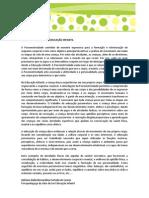 artigo_26 psicomotricidade