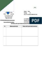 baixardoc.com-2331-bukti-evaluasi-terhadap-struktur-organisasi-puskesmas.pdf