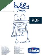 Trona-Polly-Easy.pdf