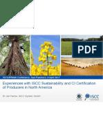 1.-Henke_ISCC_ISCC_PRIMA_Conference_060417