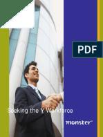 2008_Seeking_Y_Workforce_Report.pdf