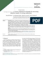 articolo alzheimer e nuovi trattamenti.pdf