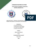 trabajo a imprimir contab gubernamental.docx