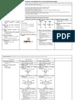 unit2-notes preparations8