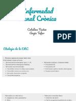 ENFERMEDAD RENAL CRÓNICA.pdf
