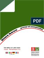 CATALOGO-PRODOTTI-2013-per-sito-WEB-TED