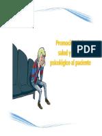 Presentacion PSA UD 1.pdf