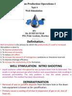 6. Well Stimulation.pptx