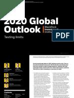 bii-2020-global-outlook.pdf