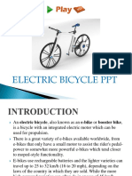 Electric-Bicycle-PPT.pptx