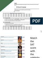 SAT writing raise by 60 points.pdf