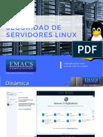 Webinar SegLinux