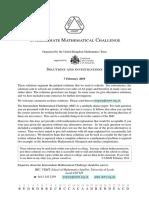 imc-2019-extended.pdf