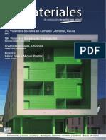 PM-107 doopaper.pdf