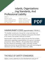 Safety-Standards-Organizations-Promulgating-Standards-And.pptx