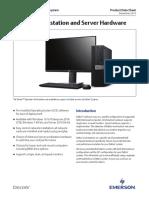 product-data-sheet-deltav-workstation-server-hardware-en-57732