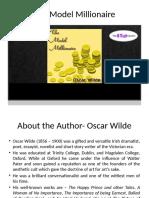 The_Model_Millionaire_ppt (2)pdf