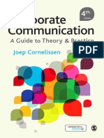 [Joep_Cornelissen]_Corporate_Communication
