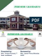 Hyperemesisgravidarum for class.pptx