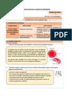 MODELO DE SESIÓN DE APRENDIZAJE.docx