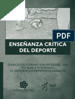 Enseñanza Crítica del Deporte final.pdf
