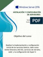 MODULO 0. INTRO.pdf