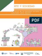 interior DEPORTE Y SOCIEDAD (PARA WEB) jun05-2 - EN BAJA.pdf