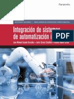Integración de sistemas de automatización industrial Edición 201_nodrm