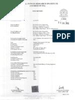 33KV CTPT UNIT 2015.pdf